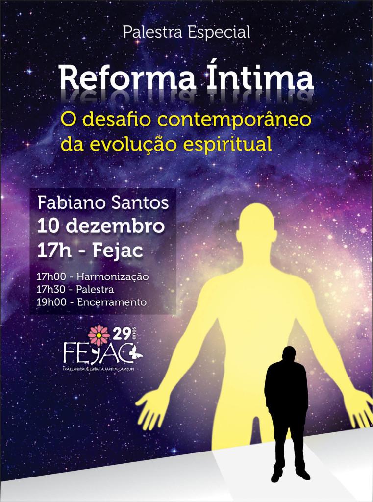 palestra especial-reforma intima-1